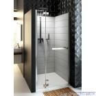 Душевые двери Aquaform HD Collection 100