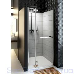 Душевые двери Aquaform HD Collection 120