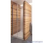 Душевые двери Aquaform Missisipi (80x195) маятниковые