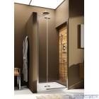 Душевые двери Aquaform Verra Line 100