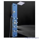 Гидромассажная панель Dusel DUV878392H (130x30)