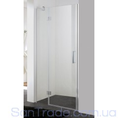 Душевые двери Eger 599-701h (100x195)