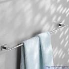 Держатель для полотенца Grohe Essentials Cube 40509001