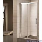 Душевые двери Gronix GSL1-110 (110x190)