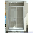 Душевые двери Gronix GSL1-105 (105x190)