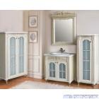 Комплект мебели для ванной на заказ