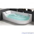 Гидромассажная ванна Veronis VG-3133 L (170x80x58)