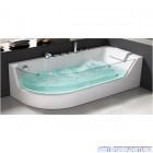 Гидромассажная ванна Veronis VG-3133 R (170x80x58)