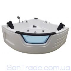Гидромассажная ванна Veronis VG-066 (150x150)