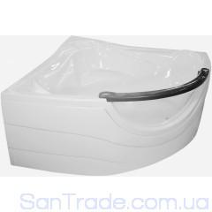 Ванна Appollo TS-2121 (152x152x71) без гидромассажа