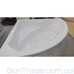 Ванна Appollo TS-1515 (154x154x69)