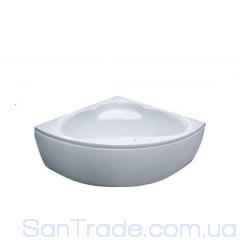 Ванна Appollo TS-970 (140x140x62) без гидромассажа