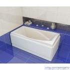 Ванна акриловая прямоугольная Artel Plast Желана (200x90)