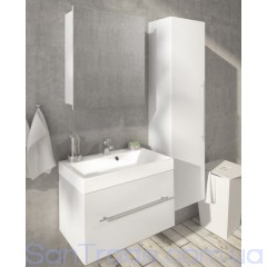 Комплект мебели для ванной Буль-Буль Corsika 70