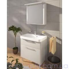 Комплект мебели для ванной Буль-Буль Devon 80
