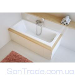 Ванна акриловая Excellent Ava (160x70)