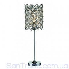Лампа настольная Markslojd LINDO 102039