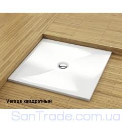 Поддон душевой Aquaform Versus квадратный (100x100)