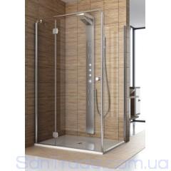 Душевая кабина Aquaform Sol De Luxe (100x80x190)