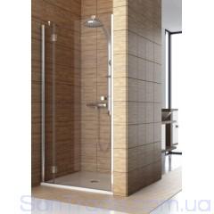 Душевые двери Aquaform Sol De Luxe (100x190) левые/правые