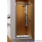 Душевые двери Radaway Premium DWJ 33303-01-01 (100x190)