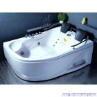 Гидромассажная ванна Appollo АТ-0919 (180x125x66)