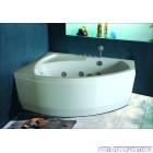 Гидромассажная ванна Appollo AT-9038L (150x100x63)