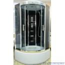 Гидромассажный бокс Atlantis AKL 1325P (80x80x215)