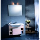 Комплект мебели Appollo B-5009
