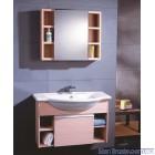 Комплект мебели Appollo B-5010