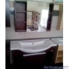 Комплект мебели Appollo B-5010 венге