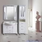 Комплект мебели Атолл Барселона Lucido 95