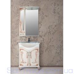 Комплект мебели Атолл Барселона Rame 65