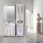 Комплект мебели Атолл Барселона Rame 75