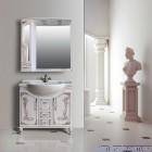 Комплект мебели Атолл Барселона Rame 85