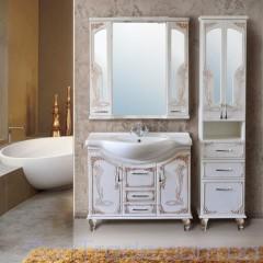 Комплект мебели Атолл Барселона Rame 95