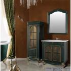 Комплект мебели Атолл Венеция Aquamarine