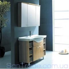 Комплект мебели CRW GSP04