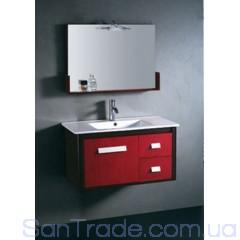 Комплект мебели CRW SP3309