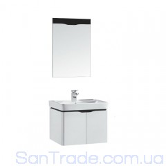 Комплект мебели Orans OLS-BC5008
