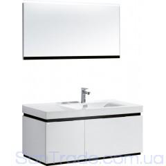 Комплект мебели Orans OLS-BC6023