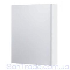 Шкаф с зеркалом Aquaform Dallas (405x600x155)