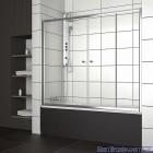 Шторка для ванны Radaway Vesta 170