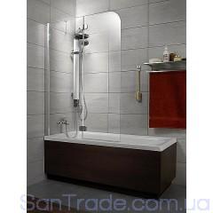 Шторка для ванной Radaway Torrenta PN 100