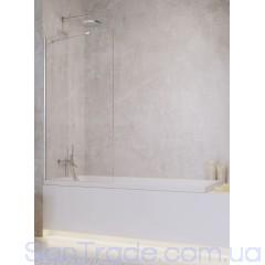 Шторка на ванну Radaway Idea PNJ (70x150)