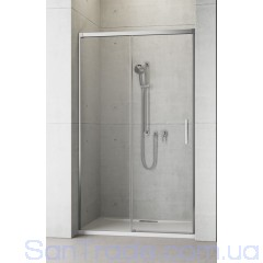 Душевые двери Radaway Idea DWJ 120/L (120х200)