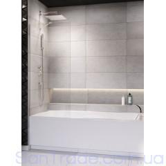 Шторка на ванну Radaway Modo New PNJ (50x150)