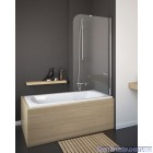 Шторка для ванной Radaway Torrenta PNJ 80 правая