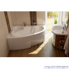 Ванна RAVAK Asymmetric (150x100)
