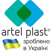 Ванні ArtelPlast/АртельПласт